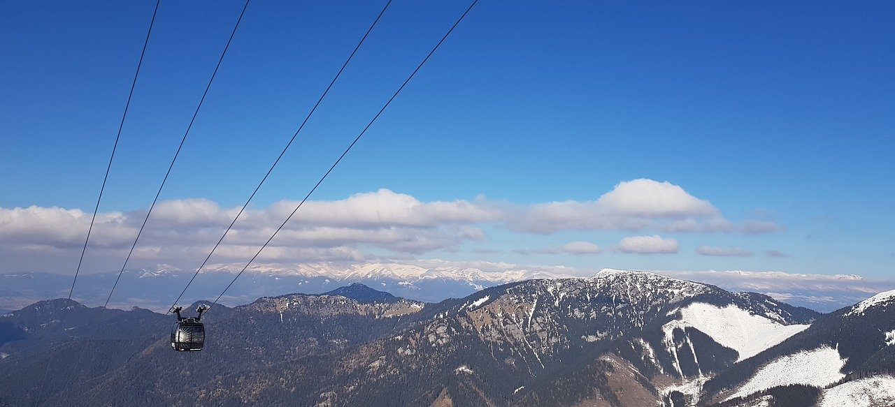 the-cable-car-3943740_1280